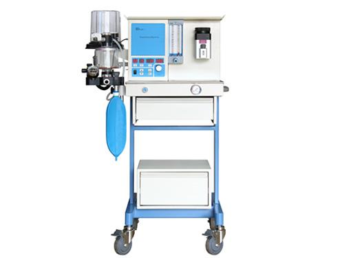 麻醉机  SD-M2000A