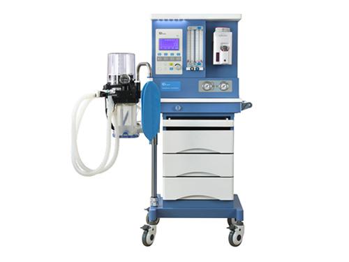 多功能麻醉机手术室麻醉机美容整形专用麻醉机 门诊内镜室麻醉机