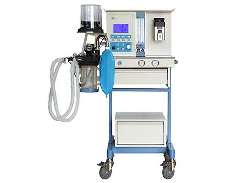 麻醉机SD-M2000A增强型