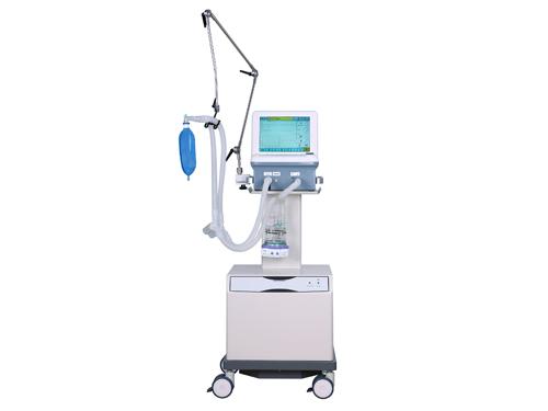 呼吸机SD-M3000A