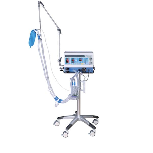 呼吸机SD-H3000B