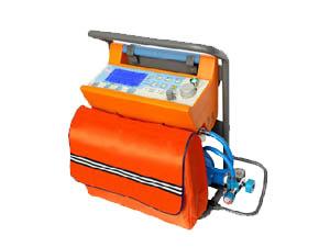 急救呼吸机转运呼吸机便携式呼吸机120救护车呼吸机车载呼吸机