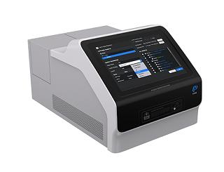 海沛 酶标仪全自动酶标仪多功能酶标分析仪标准全波长酶标仪酶标检测仪型号:Aurora-600 货号:HP010200