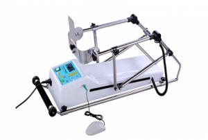 亿 YF-200G型下肢功能康复器电脑型 膝、踝、髋关节均可运动