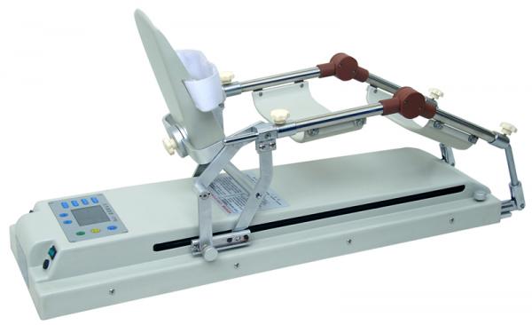 亿YF-200X型下肢关节康复器豪华电脑型  提供髋、膝、踝三关节连动功能