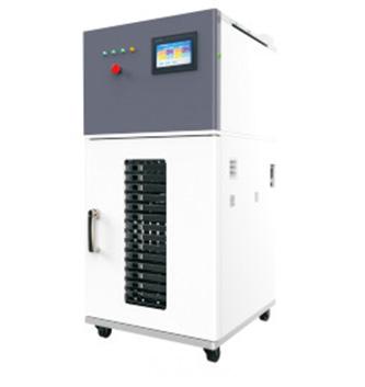 多功能恒温蜡疗机KZLA2