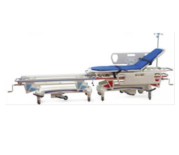 昌泓手术对接车 ABS手术室对接床