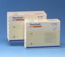 NycoCard® U-Albumin  小旋风尿微量白蛋白检测试剂盒