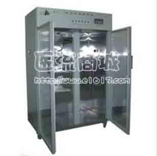 松源SL-3(内胆不锈钢)冷柜  温度范围:1℃-10℃