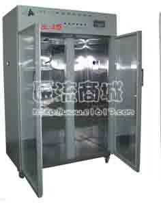 松源SL-3(内胆不锈钢四门)冷柜