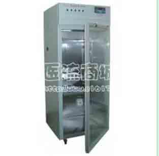 松源SL-2(内胆不锈钢)冷柜