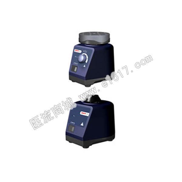 大龙MX-F混匀仪 固定式混匀仪 含VT1.1标准头 产品编号8031101000