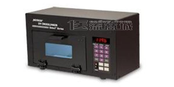美国SP Spectrolinker™ XL-1000B紫外交联仪
