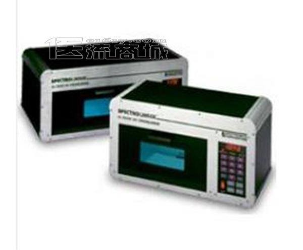 美国SP Spectrolinker™ XL-1500紫外交联仪