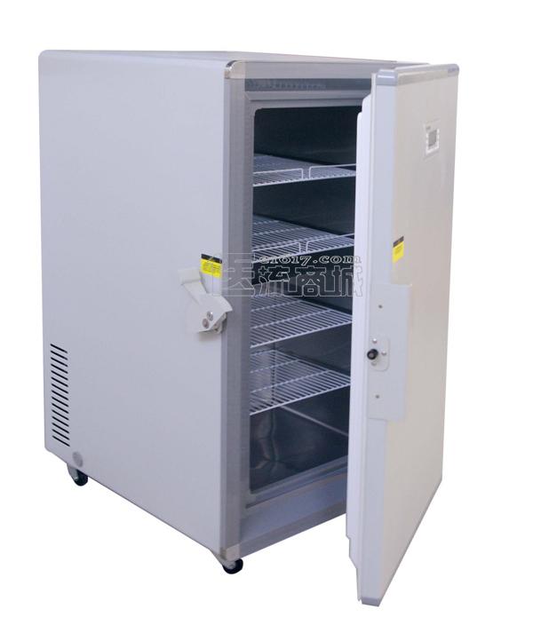 美菱 DW-FL262超低温冷冻储存箱立式-40℃262L