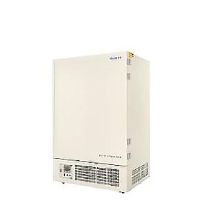 美菱 医用低温箱 DW-YL940  -10~-25℃ 940L 立式