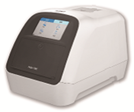 三诺 便携式全自动生化分析仪 PABA-1000