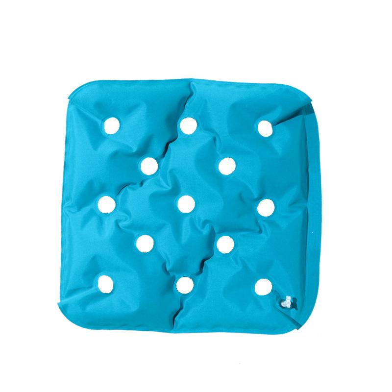 美国EHOB充气坐垫 美臀垫 礼品坐垫 办公室垫子汽车坐垫防褥疮轮椅垫