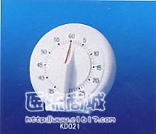 康捷021机械定时钟