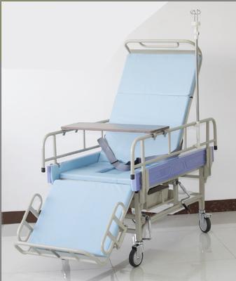 小护士家用多功能护理床A1