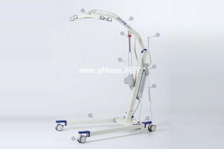 河北普康|小护士电动移位机