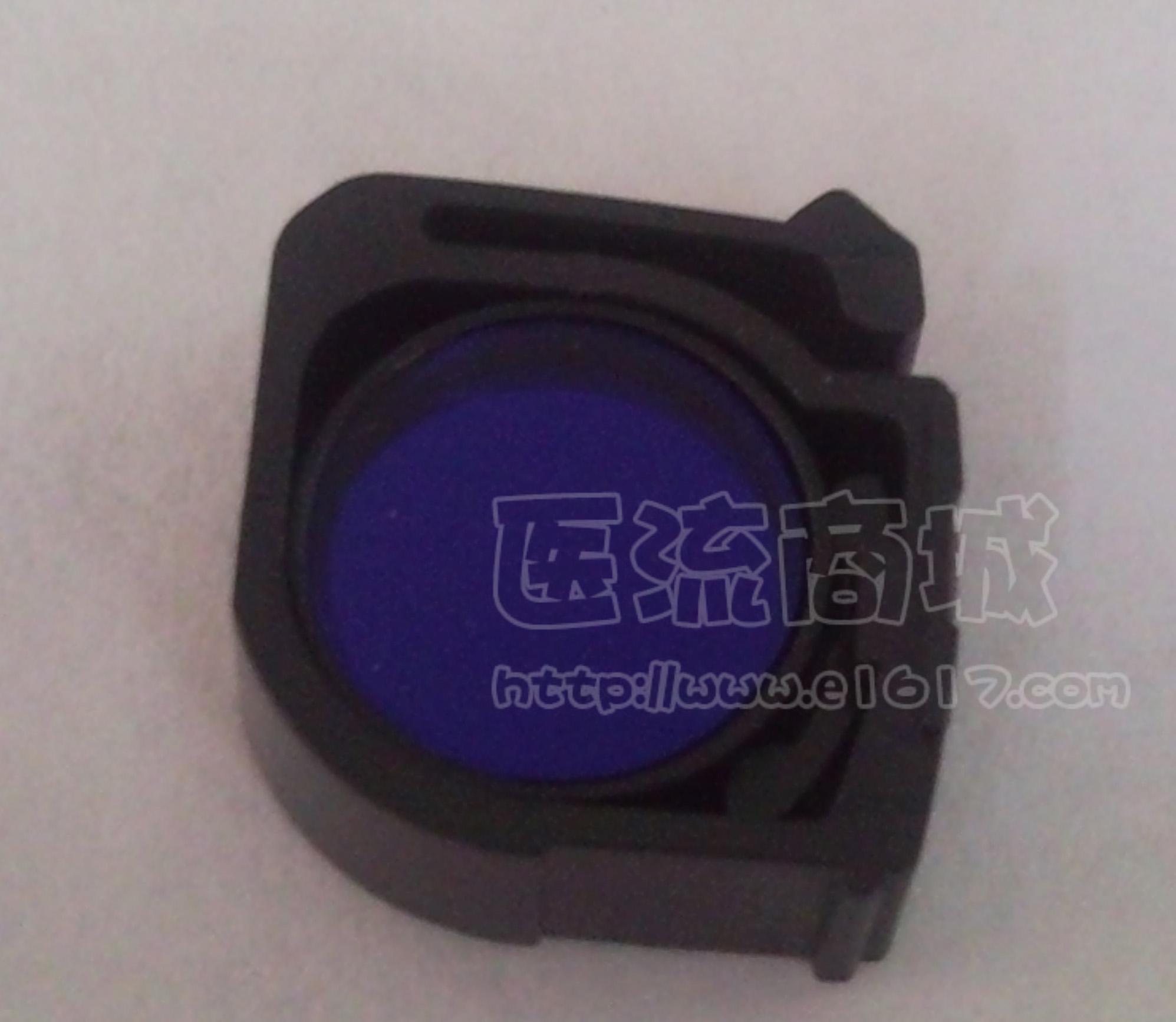 美国伯腾(BIO-TEK)800酶标仪滤光片(各种波长)