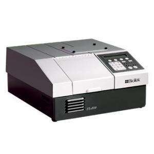 FLx800荧光分析仪