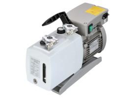 德国ILMVAC单级旋片泵P 17 E 伊尔姆旋片真空泵