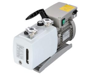 德国ILMVACP12E单级旋片泵