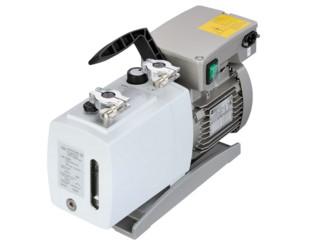 德国ILMVAC单级旋片泵P8E