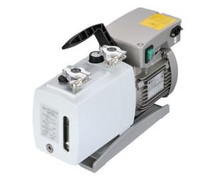 德国ILMVAC单级旋片泵P4E