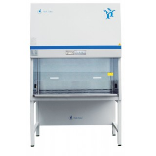 HFsafe1200LC生物安全柜
