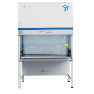 HFsafe1500LC生物安全柜