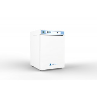 HF151二氧化碳培养箱