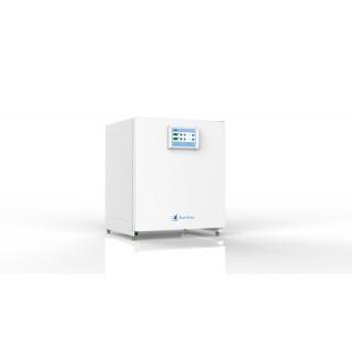 HF240二氧化碳培养箱