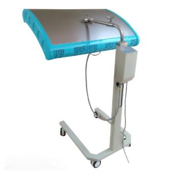 HP-B型红外烧伤治疗机(中型)