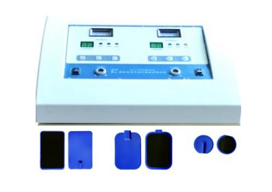 天月 ZM-C-II型中频治疗仪(数码表)/国产中频/中频治疗仪参数报价/低价现货促销