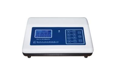 天月 ZM-C-IA型中频治疗仪(家用型)/家用中频治疗仪/中频参数图片