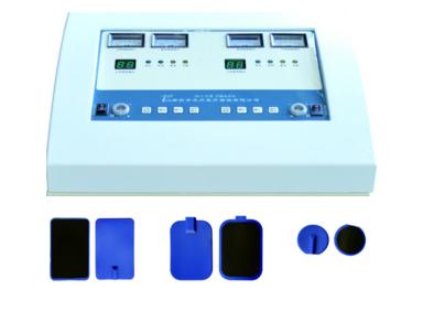 天月 ZM-C-VI型中频治疗仪(直流型)/国产中频/中频治疗仪参数报价