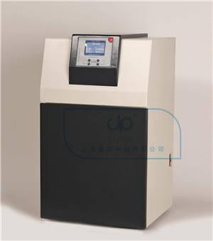 化学发光成像系统 ZF-620