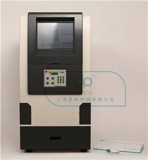 嘉鹏全自动凝胶成像分析系统ZF-388