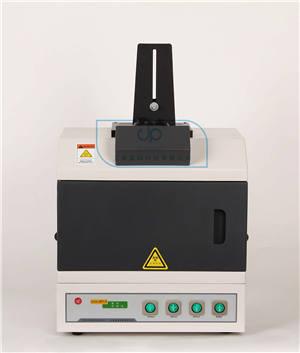 嘉鹏紫外分析仪ZF1-II