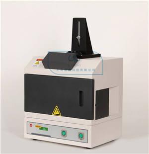 紫外切胶仪ZF-1