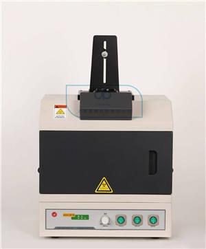 紫外切胶仪ZF-1B