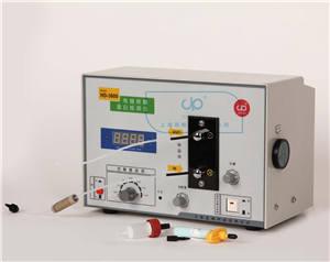 嘉鹏电脑核酸蛋白检测仪HD-3000