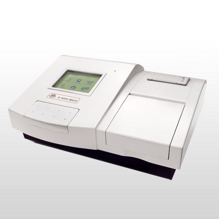国产彩虹GF-M3000酶标仪