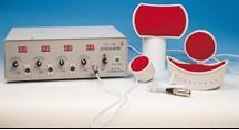 达佳 DC-4台式四路低频磁疗仪/国产磁疗机/四路输出磁疗仪