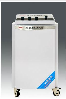 达佳 DL-C-M超短波电疗机(落地式,脉冲)落地式超短波治疗仪/国产电疗机参数报价
