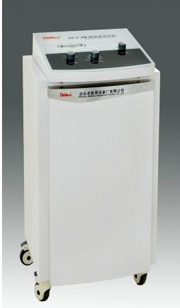 达佳 DL-C-BII落地式超短波电疗机(硅胶)国产超短波治疗仪参数/报价图片