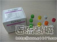 PCR实验成套试剂